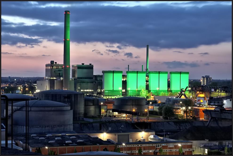 Kraftwerk - Der Maschinenmensch